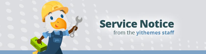service-notice1