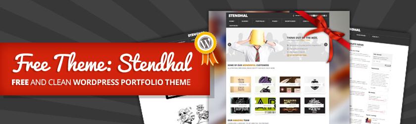 stendhal-840x221