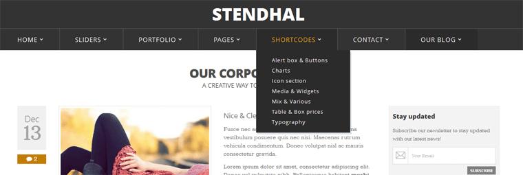 stendhals014