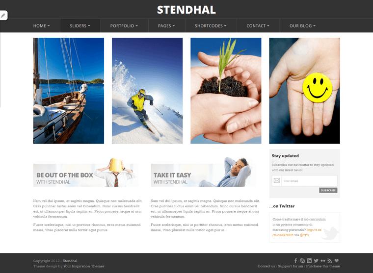 stendhals018