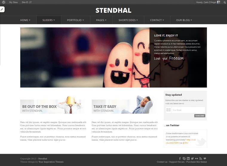stendhals019