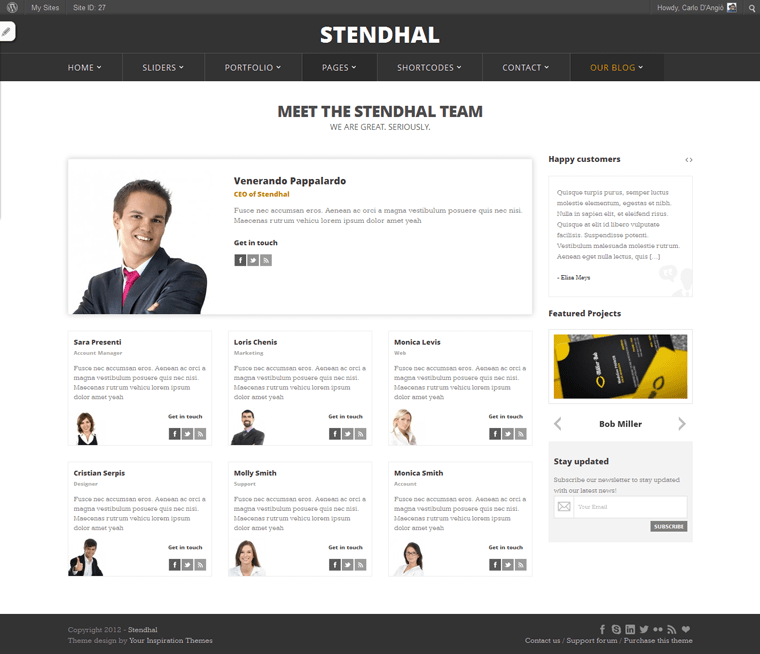stendhals026