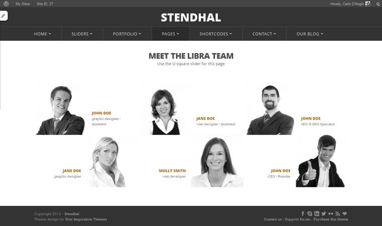 stendhals027