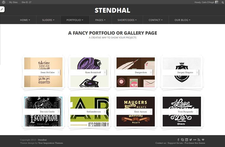 stendhals029