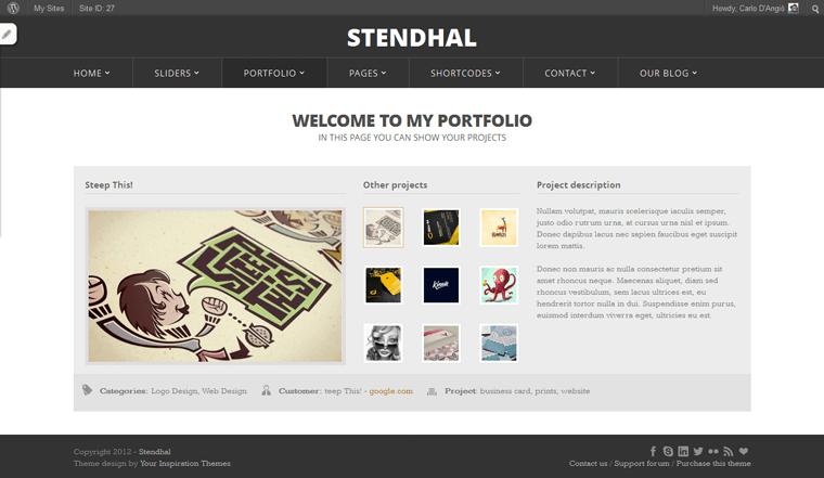 stendhals030