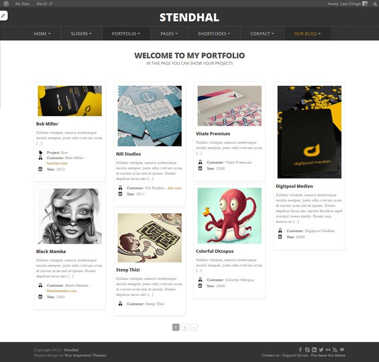 stendhals031