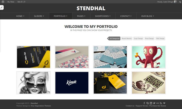stendhals033