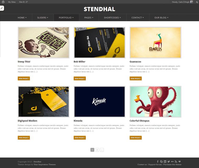 stendhals035