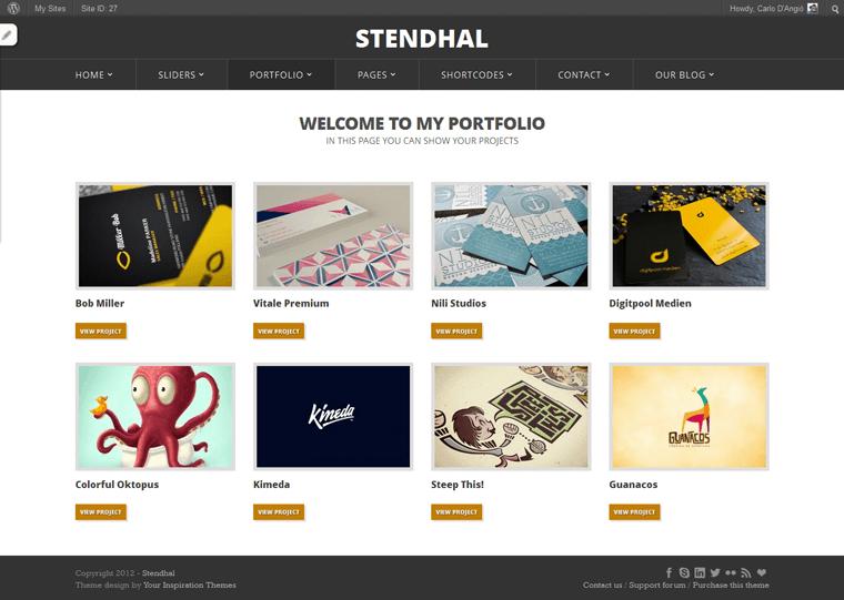 stendhals036