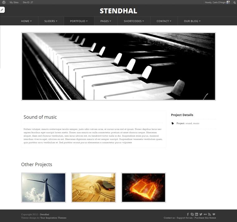 stendhals040