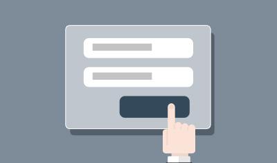 YITH Custom Login: new free WordPress plugin released