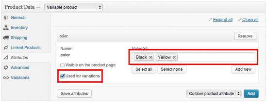 product-variations-ajax