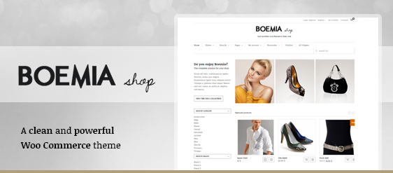 boemia_562X247