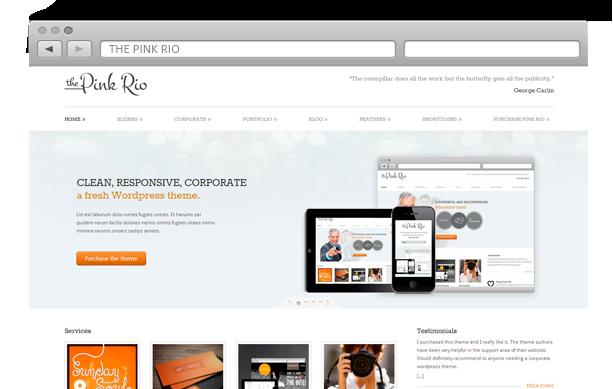 Google Sites Templates Free. free themes free google sites ...