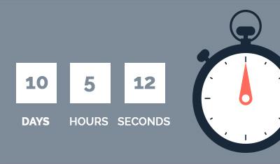 YITH Topbar Countdown: new free WordPress plugin released