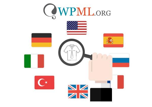 WPML Compatibile
