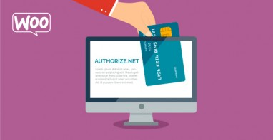 Authorize.net Featured Image