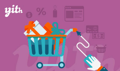 Strategic Cart Messages plugin for WooCommerce