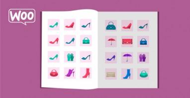 YITH WooCommerce Catalog Mode featured Image