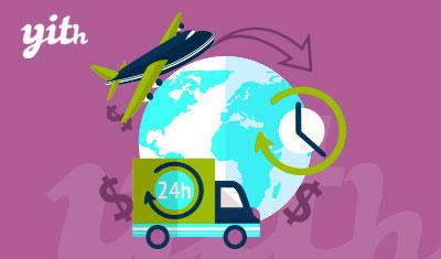 WooCommerce Order Tracking – Shipment Tracking plugin