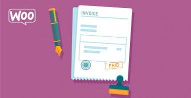 Yith wOOcOMMERCE PDF iNVOICE fEATURED IMAGE