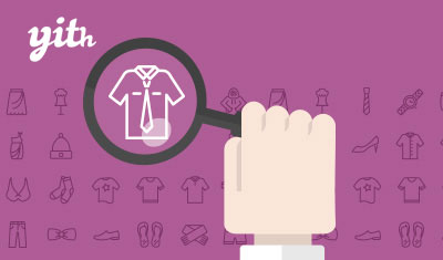 Free Woocommerce Product Search