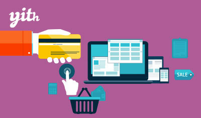 How to accept Credit Cards On Your WooCommerce Site