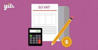 YITH WooCommerce EU VAT Featured Image