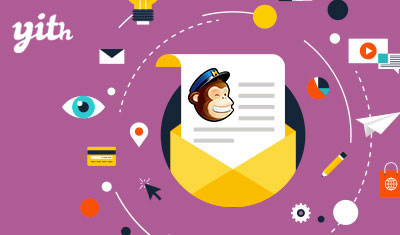 How to integrate your online shop with your MailChimp account and manage your contacts easily and automatically
