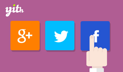 How to let users log into your eCommerce with their social accounts?