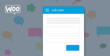Featured Image YITH Live Chat