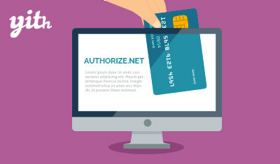 How to pay with credit cards on e-commerce site