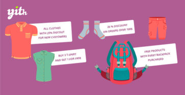 Featured Image YITH WooCommerce Dynamic Pricing