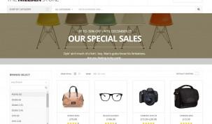 YITH Brand Select