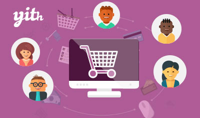 How to turn your shop into a multi-vendor marketplace