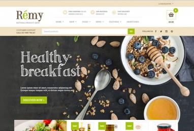 remy-840x540