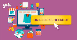 one click featured image