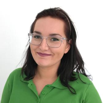 Karen Dèniz