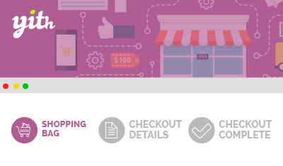 How to make checkout experience easier