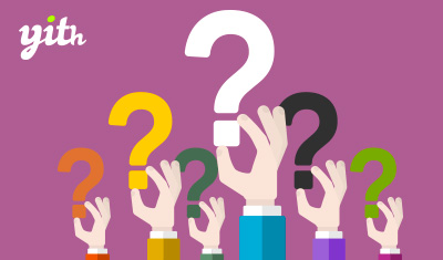 How to improve customer care allowing customers' questions