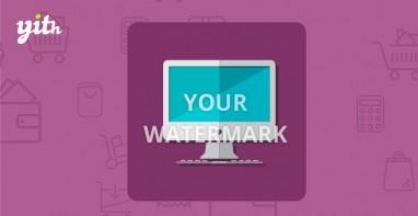 YITH WooCommerce Watermark