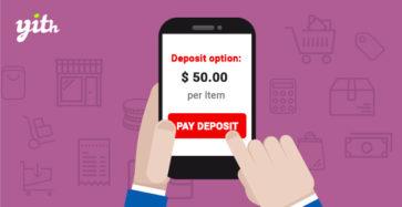 Deposit product image