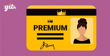 Membership product image