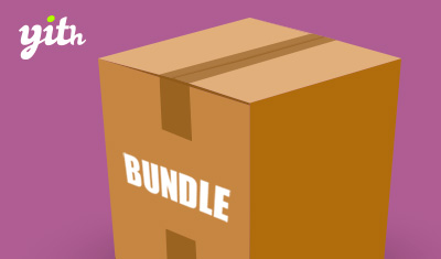 How to increase sales in your shop with bundles