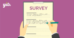 YITH WooCommerce Surveys