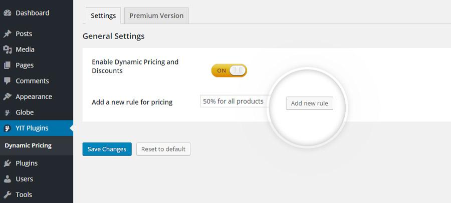 Dynamic-pricing-add-new-rule
