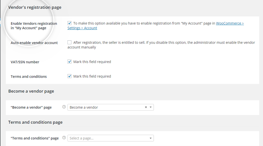 Enable-vendors-registration-in-my-account-page