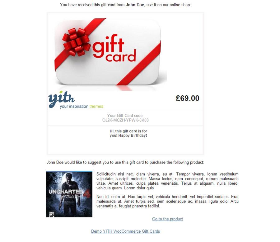 Gift-card-friend