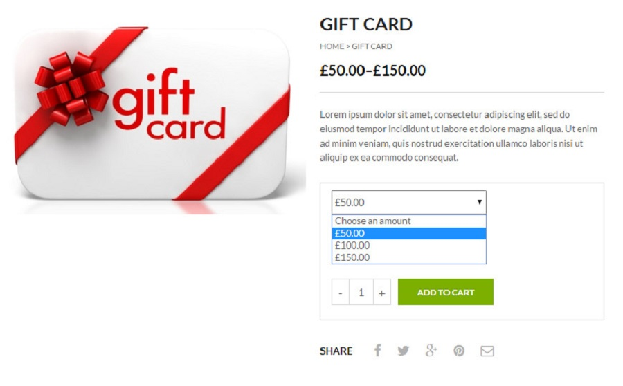 Gift-card-view