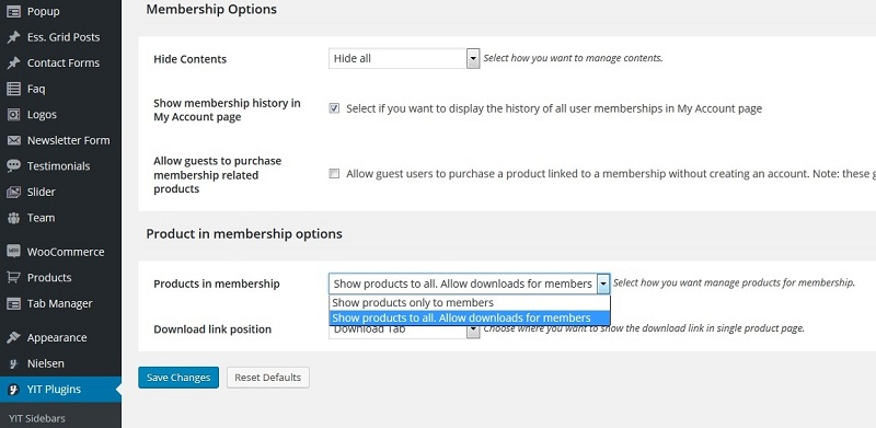 Membership-image-show-products